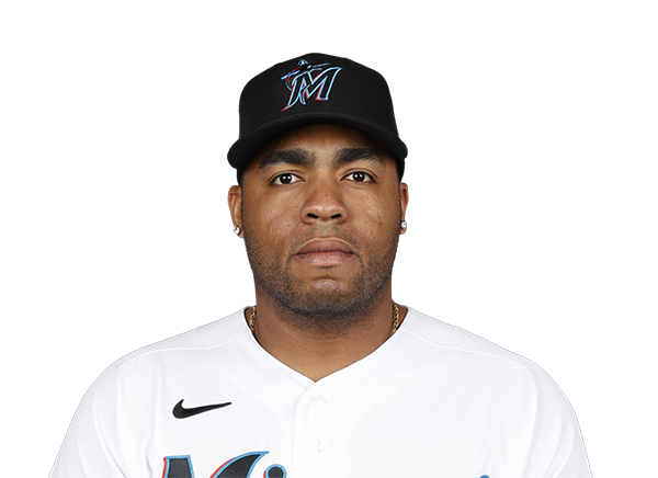 Image result for jesus aguilar