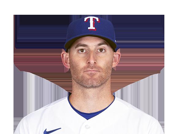 9ad89cedc2b149 Brad Miller Stats, News, Pictures, Bio, Videos - Philadelphia Phillies -  ESPN