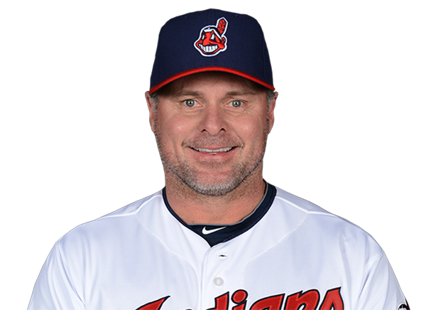 Jason Giambi (Photo: ESPN)