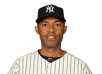 f283ba8cca2945 Mariano Rivera Stats, News, Pictures, Bio, Videos - New York Yankees ...
