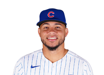 Image result for willson contreras