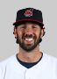 Chris Colabello