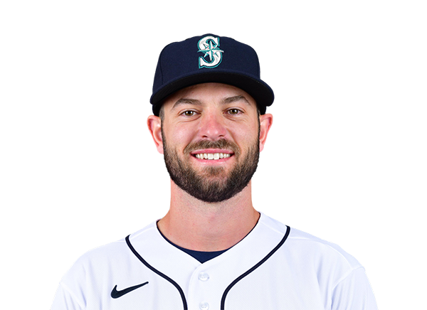 Mitch Haniger Stats, News, Pictures, Bio, Videos - Seattle ...