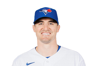 24cbf410214 Ross Stripling Stats, News, Pictures, Bio, Videos - Los Angeles ...