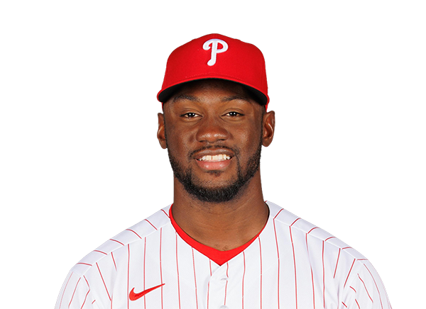 Image result for odubel herrera