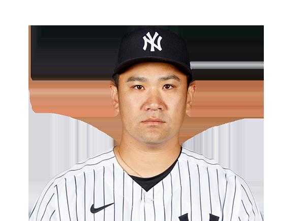 Image result for MASAHIRO TANAKA