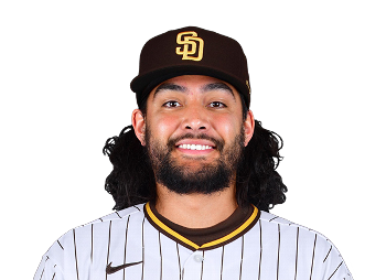 Image result for sean manaea