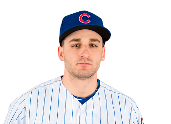 514a22549 Mark Zagunis Stats, News, Pictures, Bio, Videos - Chicago Cubs - ESPN