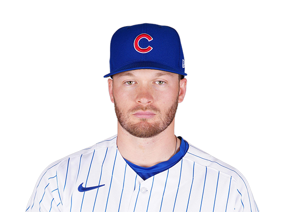 Ian happ stats news pictures bio videos chicago cubs espn ccuart Choice Image