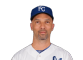 Raul Ibanez