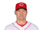 Scott Rolen