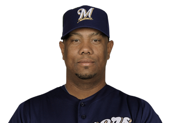 LIVAN HERNANDEZ Stats, News, Pictures, Bio, Videos - Houston Astros ...