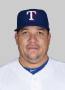 Bartolo�Colon