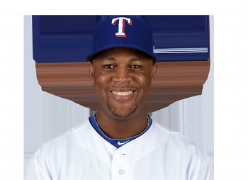 Adrian Beltre Stats - Texas Rangers - ESPN 4953560d6b