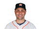 Carlos Beltran