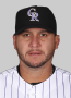 Rafael Betancourt