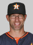 Kyle�Farnsworth