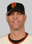 Tim Hudson