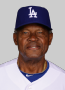 Manny Mota