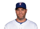 Lance Berkman