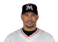 Rafael Furcal