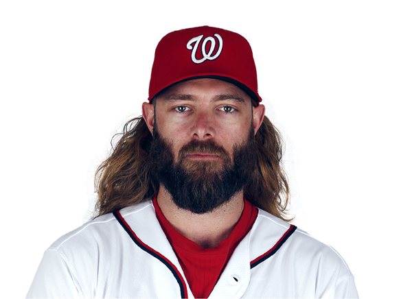 Image result for jayson werth