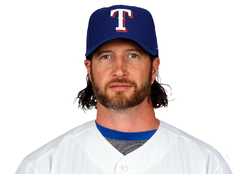 Image result for jason grilli
