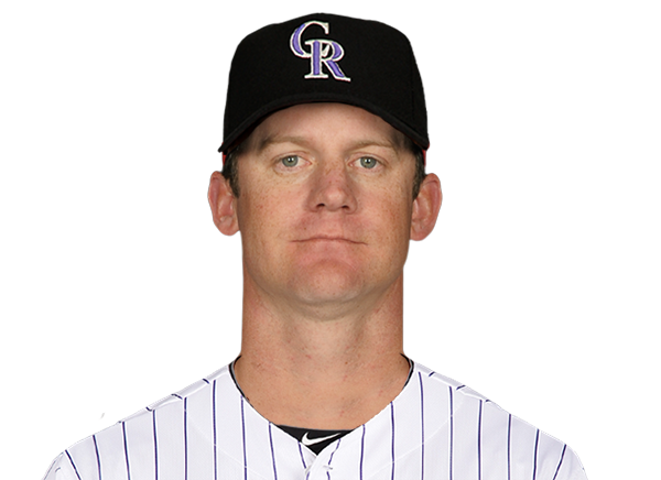 Roy Oswalt (image Courtesy of ESPN)