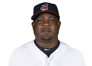 Image result for juan uribe