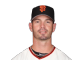 Aaron Rowand