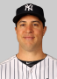 Mark�Teixeira