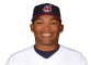 Marlon Byrd