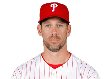 Cliff Lee Stats, News, Pictures, Bio,.