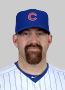 Youkilis