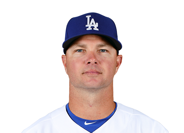 Ryan Madson Stats, News, Pictures, Bio, Videos - Los ...