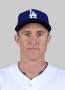 Utley