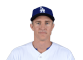 Chase Utley