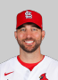 Adam�Wainwright