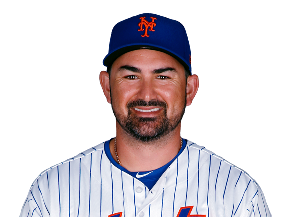 Image result for adrian gonzalez