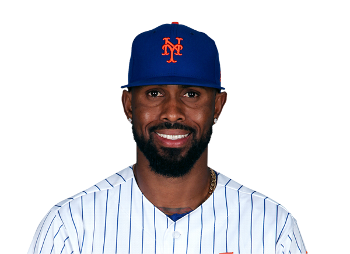 Image result for jose reyes