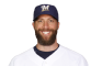 Chris Capuano