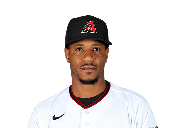 Edwin Jackson