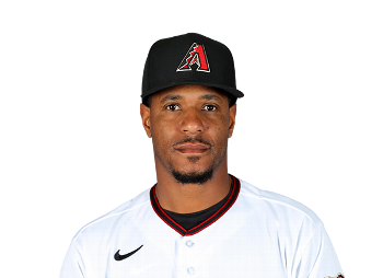EDWIN JACKSON Stats, News, Pictures, Bio, Videos - St. Louis Cardinals ...