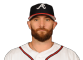 Jonny Gomes