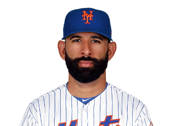 Image result for jose bautista