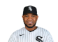 Edwin Encarnacion