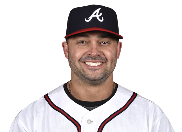 Nick Swisher (Photo: ESPN)