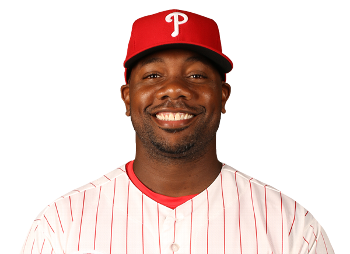 Image result for ryan howard