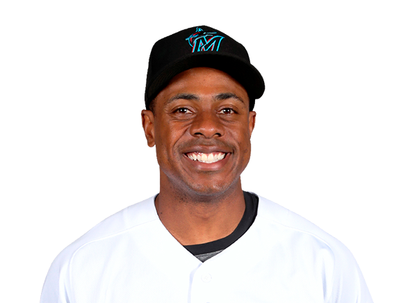 curtis granderson stats news pictures bio  los angeles dodgers espn