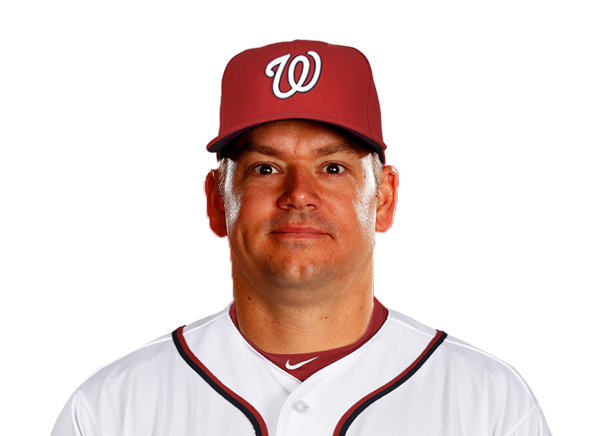Joe Blanton Stats, News, Pictu...
